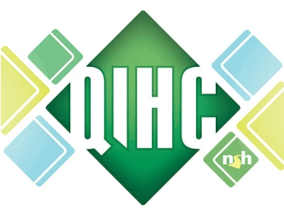 Taking the QIHC Exam