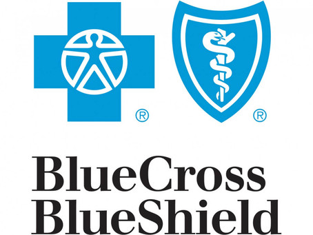 Anthem Blue Cross Blue Shield Rate Cuts