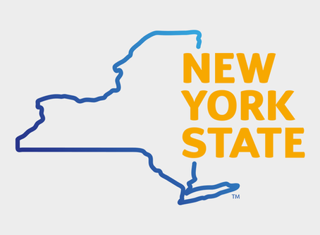 Updates to Licensing Requirements in New York State