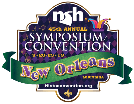 New Orleans Convention Travel Guide