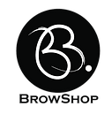 BS%20Logo%20no%20N_edited.png