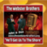 websterbrotherscdfront cover-page1.jpg