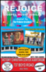 poster victory concert.jpg