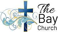 bay logo.jpg
