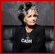 Joanne Cash.png