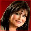 Melanie Walker.png