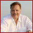 Dr. Terry Davis.png