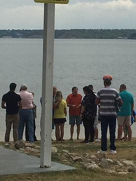 baptism Lake.jpg