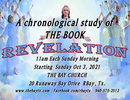 Jesus Revelation.jpg