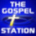 gospel station.jpeg