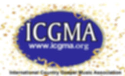 icgmaORG.jpg