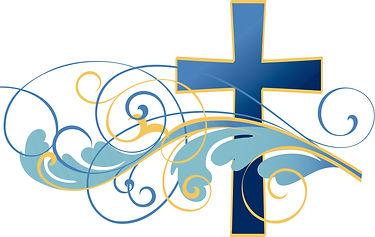 Swirls-and-Christian-Cross-Clipart.jpg