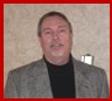 Doug DeRamus.png