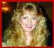 Judy DeRamus.png