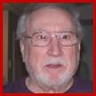 Gene Breeden.png