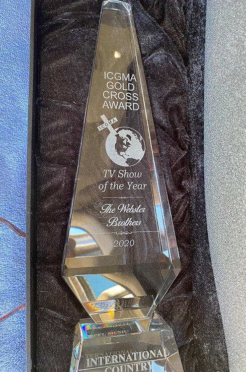icgma award.jpg