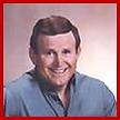 Joe Paul Nichols.png