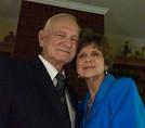Mr. & Mrs. David Boyd