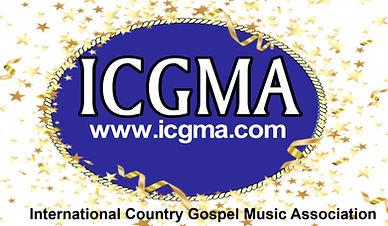 icgma 1.jpg