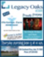 legacy oaks flyer.jpg