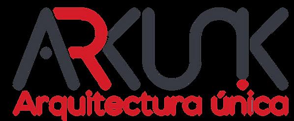 Arkunik solo logo Curvas