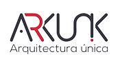 Arkunik logo.jpg