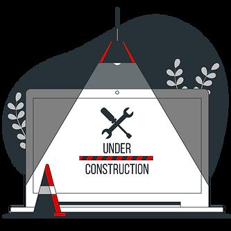 Construcción de página.png
