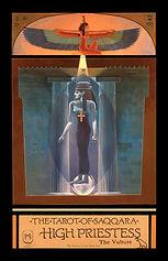 2. High Priestess.jpg