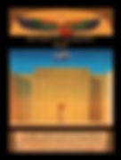 12b. Return To Saqqara Cover (SR).jpg