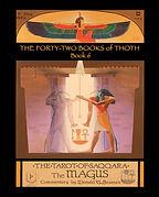 12b. 42 Books Of Thoth Cover (SR).jpg