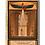 Thumbnail: Tarot of Saqqara 82-card deck