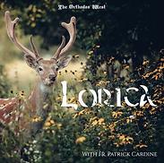 Lorica Podcat