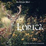 LoricaBlogCover.png
