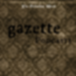 gazette pod.png