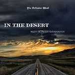 IntheDesert_blog icon.png