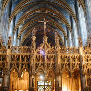 France_Albi_jube_cathedrale.jpg