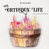 thisorthodoxlife_1425x1425_blogwix-01.pn