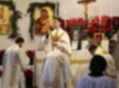 Fr. Peter_edited.jpg