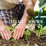 locally-grown_1425x1425.png