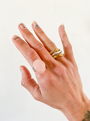 טבעת רוזקוורץ