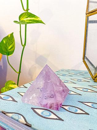 פירמידת אמטיסט