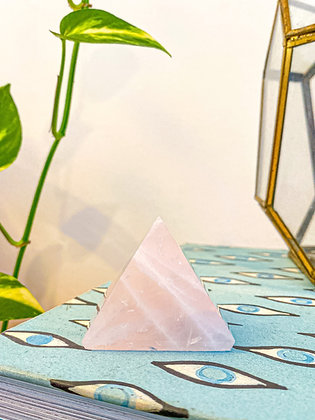 פירמידת רוזקוורץ
