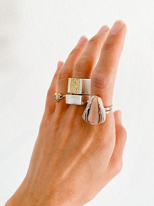 טבעת אגת בוטצוואנה