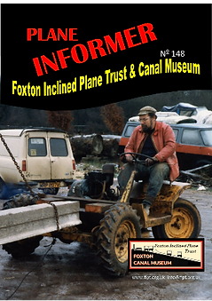 informer%20cover_edited.png