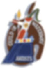 High-res-guild-logo.jpg