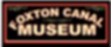 museum, draft.png