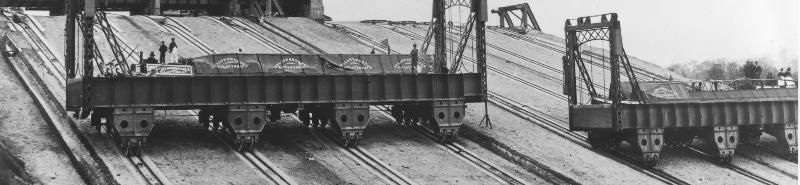 The Thomas lift