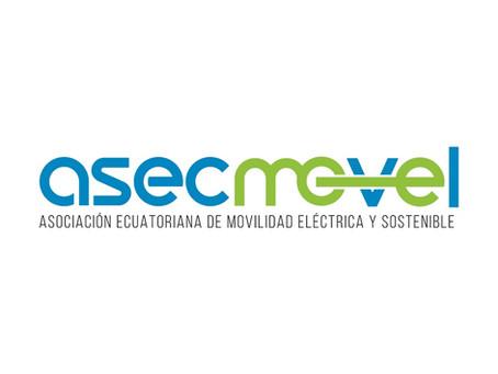 Nace Asecmovel: empresarios y expertos conforman asociación de electromovilidad en Ecuador