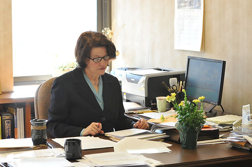 Janet Office.jpg