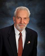 Michael E. Getnick, Esq.